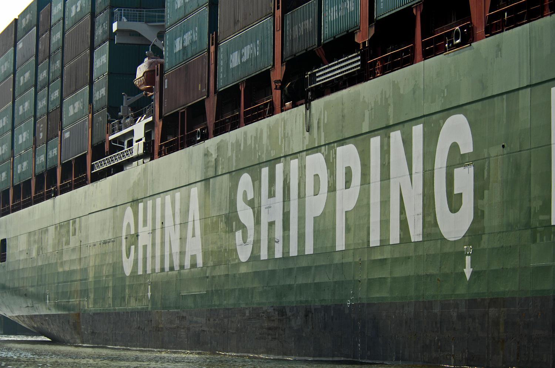 chinesen suchen mittelständische unternehmen