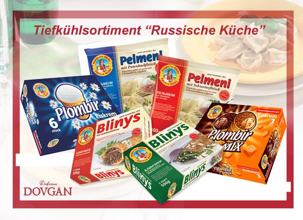russische firmen in hamburg - hwf - Russische Küche Hamburg